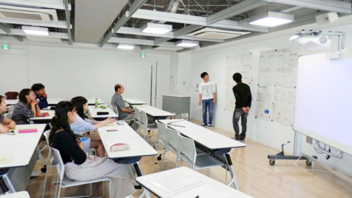 環境教育インストラクター応募資格取得セミナー